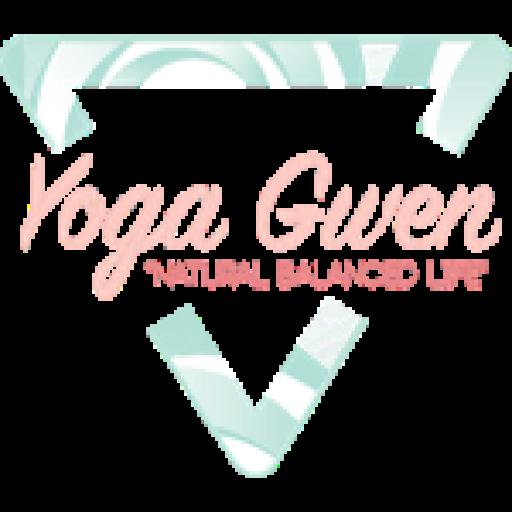 Yoga Gwen